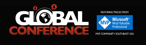 Collab365 Global Conference Logo 2017