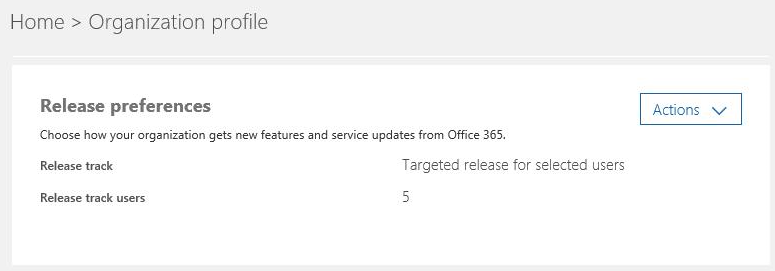 2018-02-13 20_27_49-Targeted release for selected users