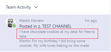 2018-02-22 09_54_00-z. TEST CHANNEL (TEAM IT Global) _ Microsoft Teams.png Title use