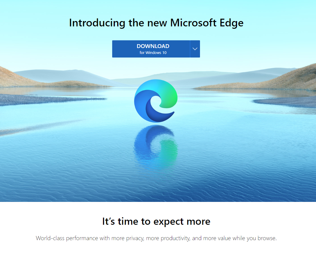 2020-01-29 17_55_14-Download New Microsoft Edge Browser _ Microsoft